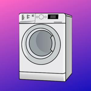 Best Washing Machines In India 2019 - Reviews & Buyer's Guide