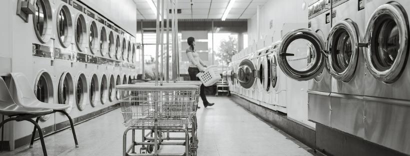 Best Semi-automatic Washing Machine