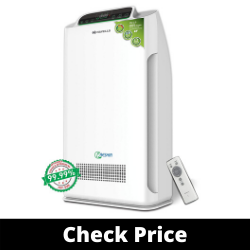 Havells best air purifier under 20000 in india