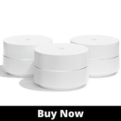 Google Wifi system Best mesh wifi in india